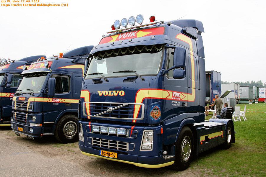 20070921-Mega-Trucks-Festival-Biddinghuizen-00139.jpg