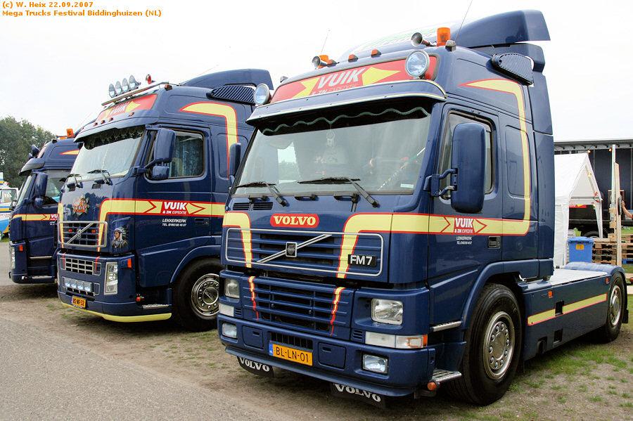 20070921-Mega-Trucks-Festival-Biddinghuizen-00140.jpg