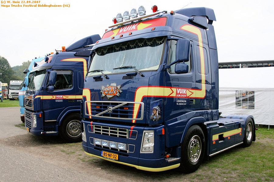20070921-Mega-Trucks-Festival-Biddinghuizen-00141.jpg
