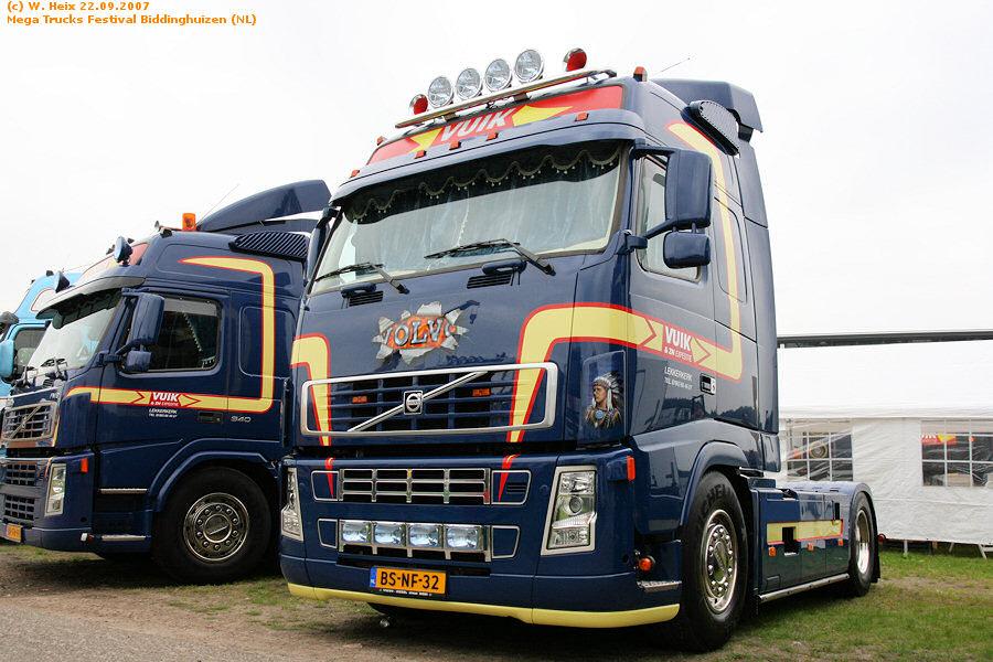 20070921-Mega-Trucks-Festival-Biddinghuizen-00142.jpg