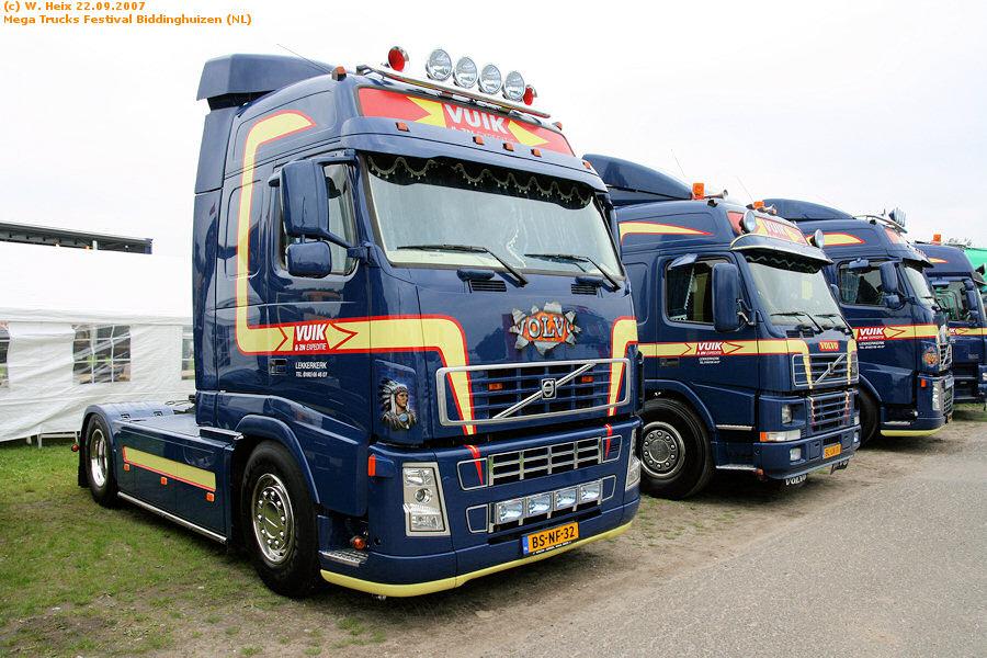 20070921-Mega-Trucks-Festival-Biddinghuizen-00143.jpg
