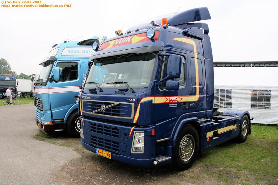 20070921-Mega-Trucks-Festival-Biddinghuizen-00144.jpg