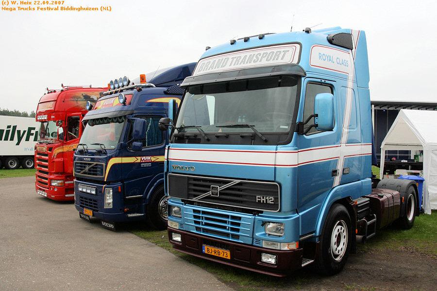 20070921-Mega-Trucks-Festival-Biddinghuizen-00146.jpg