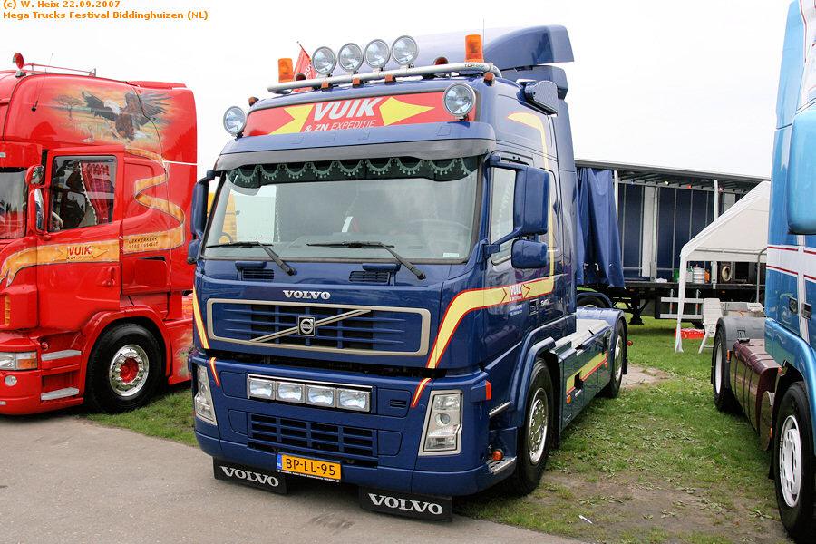 20070921-Mega-Trucks-Festival-Biddinghuizen-00147.jpg