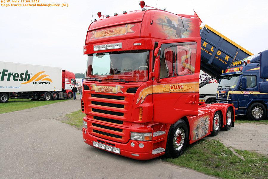20070921-Mega-Trucks-Festival-Biddinghuizen-00148.jpg