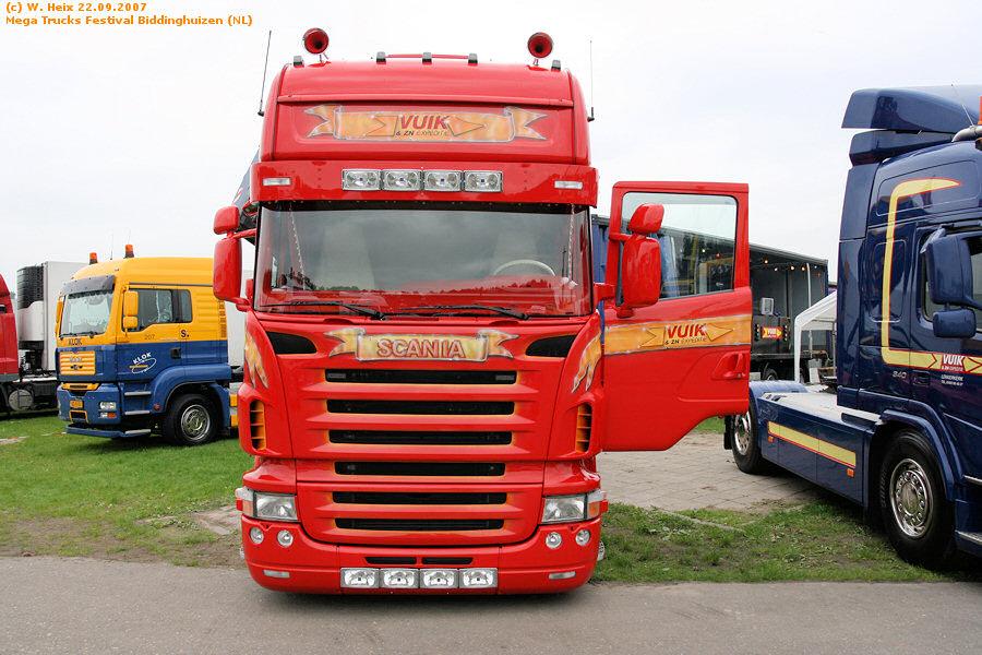 20070921-Mega-Trucks-Festival-Biddinghuizen-00149.jpg