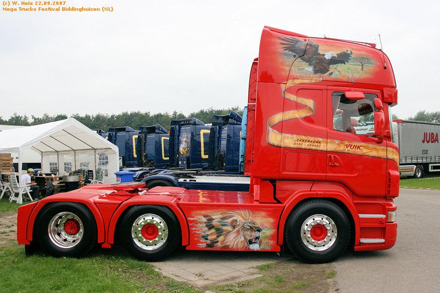20070921-Mega-Trucks-Festival-Biddinghuizen-00152.jpg