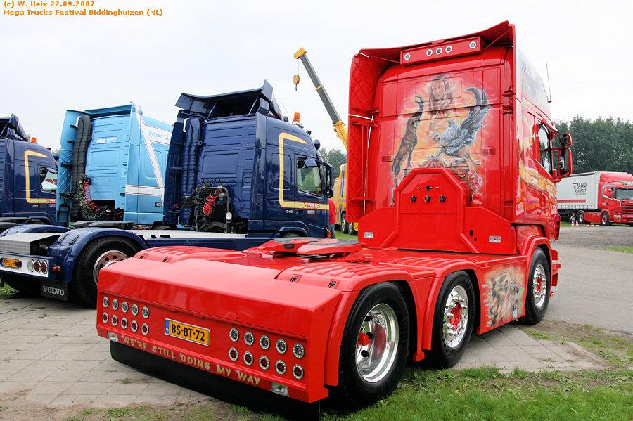 20070921-Mega-Trucks-Festival-Biddinghuizen-00153.jpg
