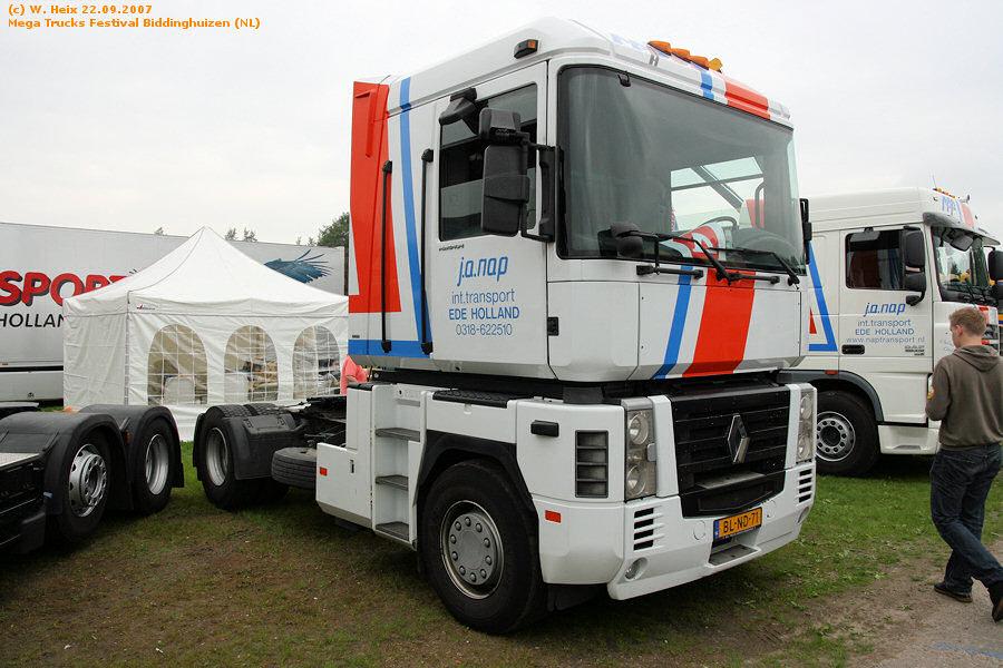 20070921-Mega-Trucks-Festival-Biddinghuizen-00154.jpg