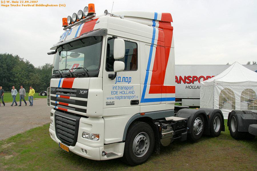 20070921-Mega-Trucks-Festival-Biddinghuizen-00155.jpg