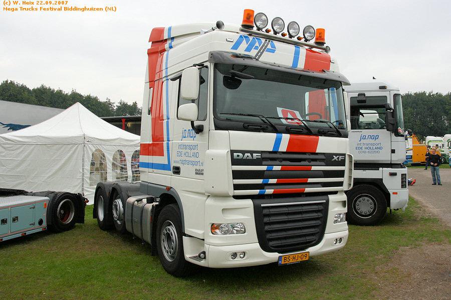 20070921-Mega-Trucks-Festival-Biddinghuizen-00156.jpg