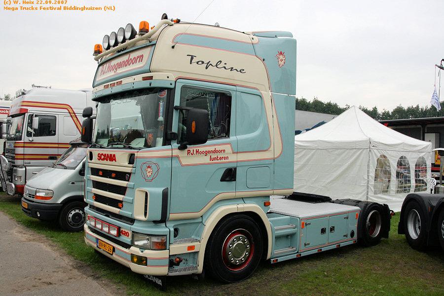 20070921-Mega-Trucks-Festival-Biddinghuizen-00157.jpg