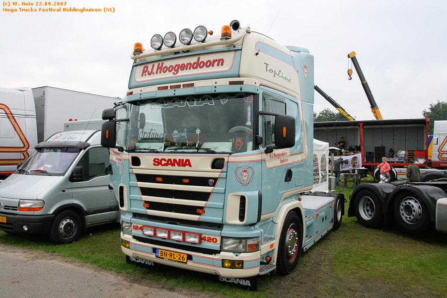 20070921-Mega-Trucks-Festival-Biddinghuizen-00158.jpg