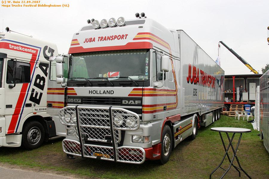 20070921-Mega-Trucks-Festival-Biddinghuizen-00159.jpg