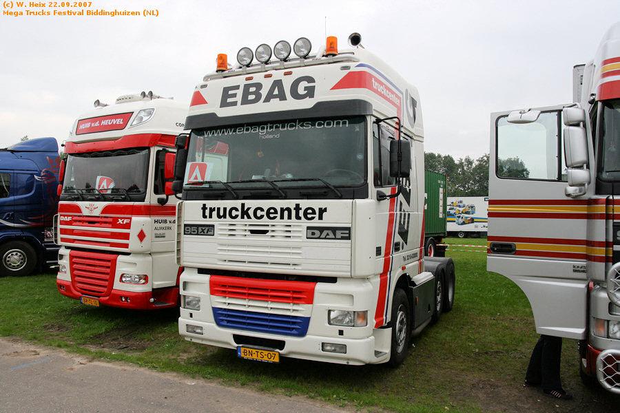 20070921-Mega-Trucks-Festival-Biddinghuizen-00160.jpg