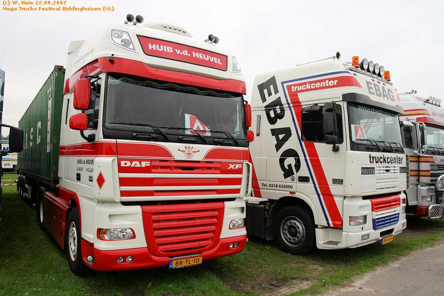 20070921-Mega-Trucks-Festival-Biddinghuizen-00161.jpg