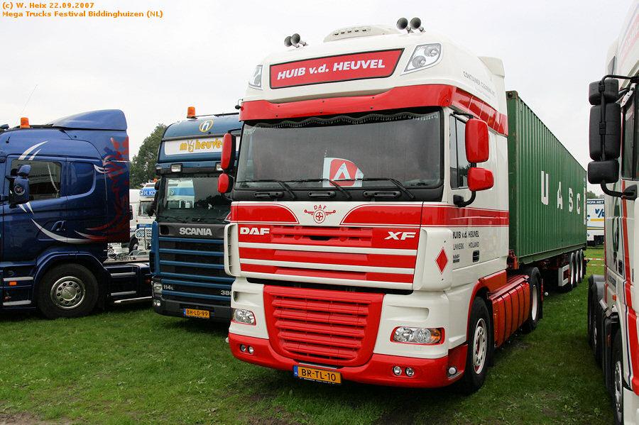 20070921-Mega-Trucks-Festival-Biddinghuizen-00162.jpg