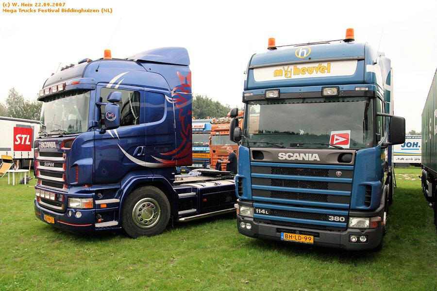 20070921-Mega-Trucks-Festival-Biddinghuizen-00163.jpg