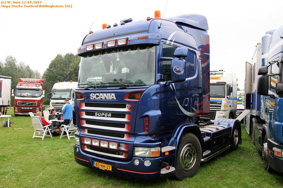 20070921-Mega-Trucks-Festival-Biddinghuizen-00164.jpg