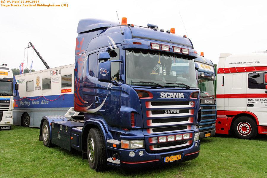 20070921-Mega-Trucks-Festival-Biddinghuizen-00165.jpg