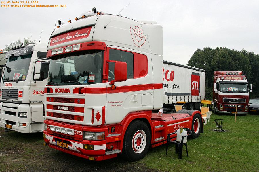 20070921-Mega-Trucks-Festival-Biddinghuizen-00166.jpg
