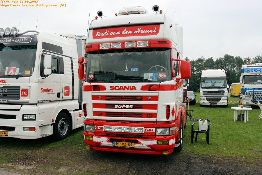 20070921-Mega-Trucks-Festival-Biddinghuizen-00167.jpg