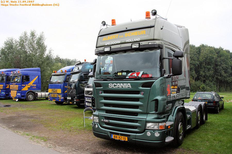 20070921-Mega-Trucks-Festival-Biddinghuizen-00169.jpg