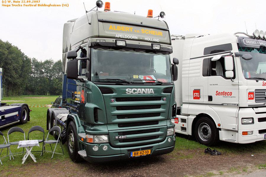 20070921-Mega-Trucks-Festival-Biddinghuizen-00170.jpg