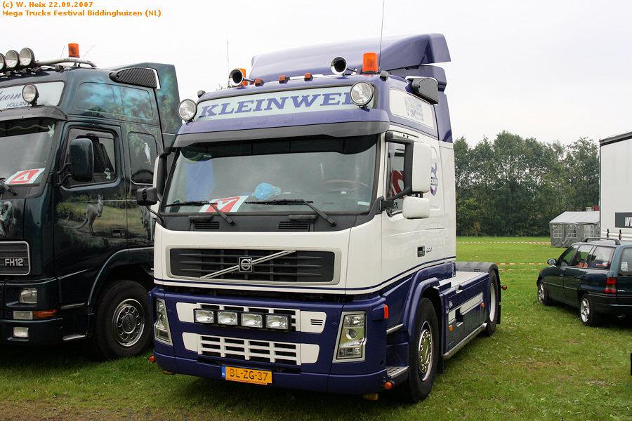 20070921-Mega-Trucks-Festival-Biddinghuizen-00171.jpg