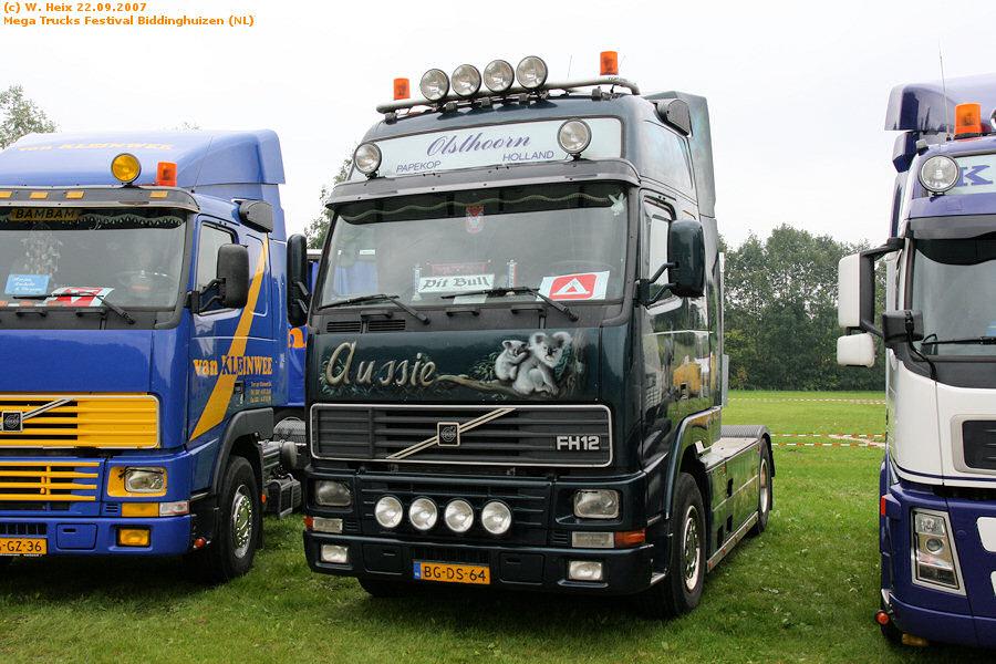 20070921-Mega-Trucks-Festival-Biddinghuizen-00172.jpg
