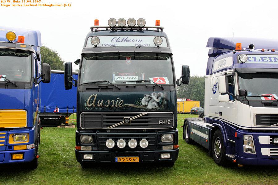 20070921-Mega-Trucks-Festival-Biddinghuizen-00173.jpg