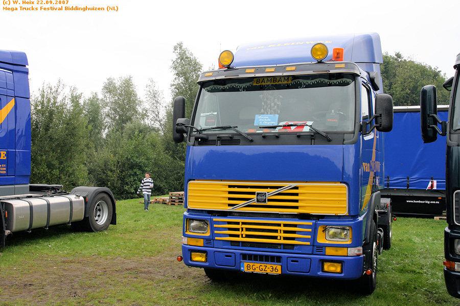 20070921-Mega-Trucks-Festival-Biddinghuizen-00174.jpg