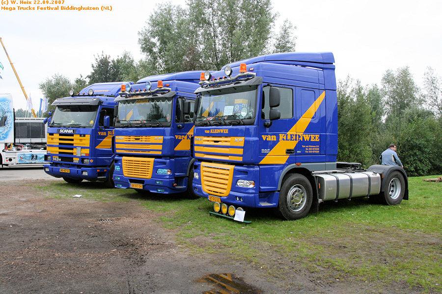 20070921-Mega-Trucks-Festival-Biddinghuizen-00175.jpg