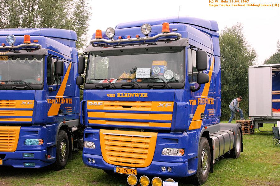20070921-Mega-Trucks-Festival-Biddinghuizen-00176.jpg