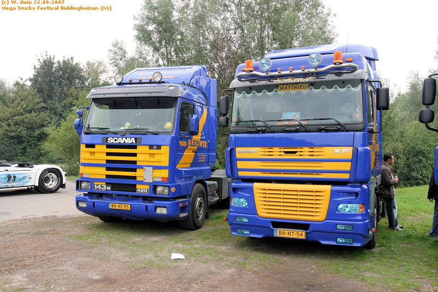 20070921-Mega-Trucks-Festival-Biddinghuizen-00177.jpg