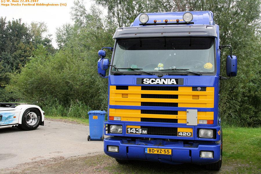 20070921-Mega-Trucks-Festival-Biddinghuizen-00178.jpg