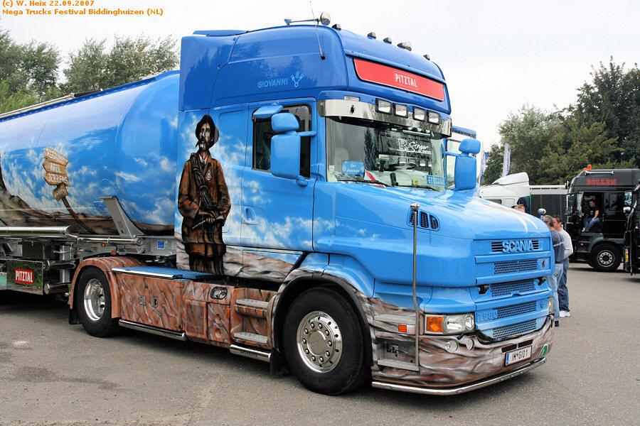 20070921-Mega-Trucks-Festival-Biddinghuizen-00181.jpg