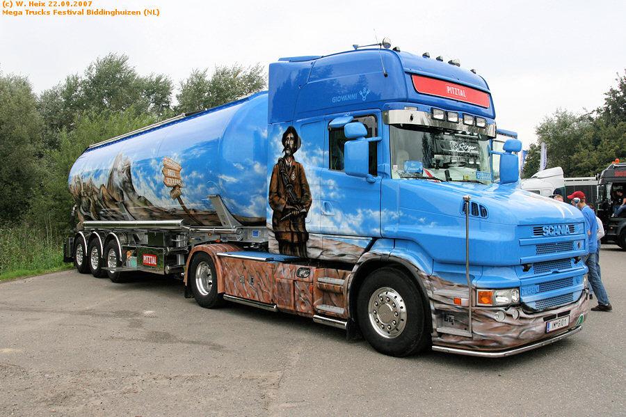 20070921-Mega-Trucks-Festival-Biddinghuizen-00182.jpg
