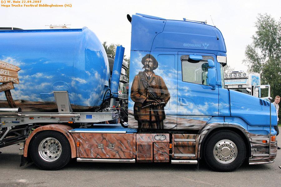 20070921-Mega-Trucks-Festival-Biddinghuizen-00183.jpg