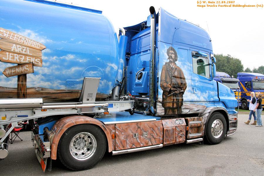 20070921-Mega-Trucks-Festival-Biddinghuizen-00185.jpg
