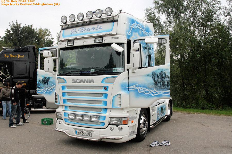 20070921-Mega-Trucks-Festival-Biddinghuizen-00186.jpg