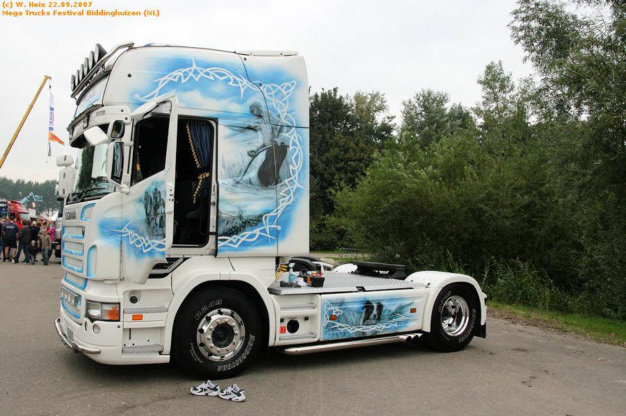 20070921-Mega-Trucks-Festival-Biddinghuizen-00187.jpg