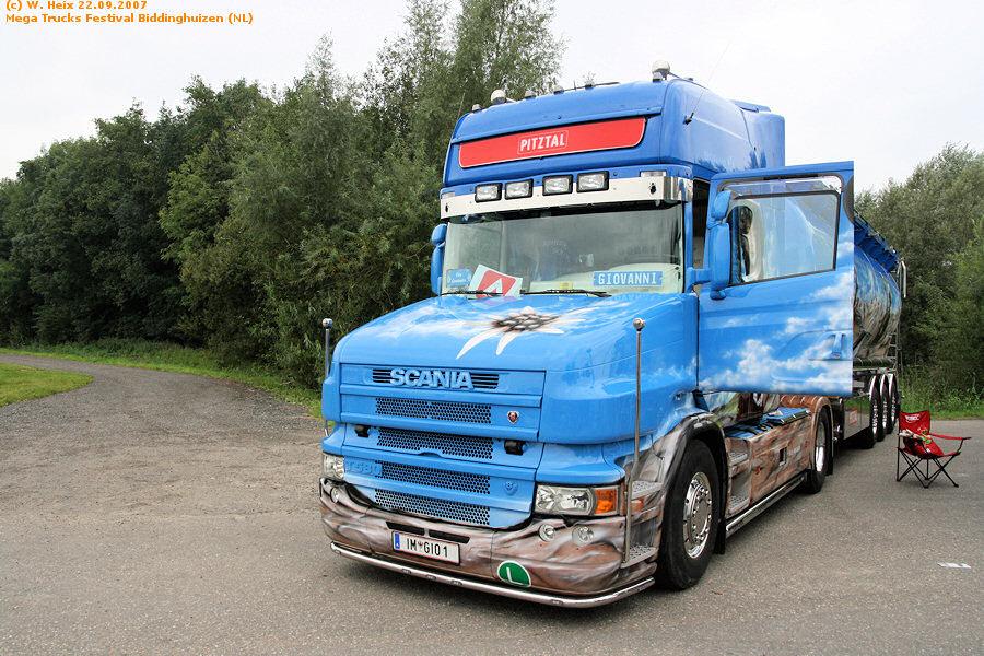 20070921-Mega-Trucks-Festival-Biddinghuizen-00188.jpg