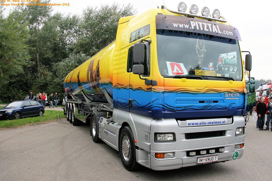 20070921-Mega-Trucks-Festival-Biddinghuizen-00189.jpg