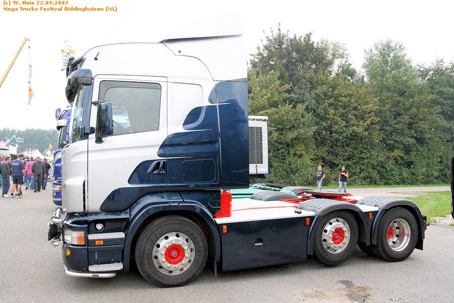 20070921-Mega-Trucks-Festival-Biddinghuizen-00194.jpg