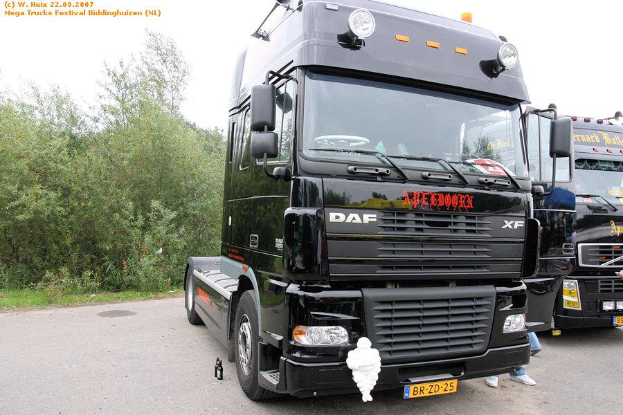 20070921-Mega-Trucks-Festival-Biddinghuizen-00195.jpg