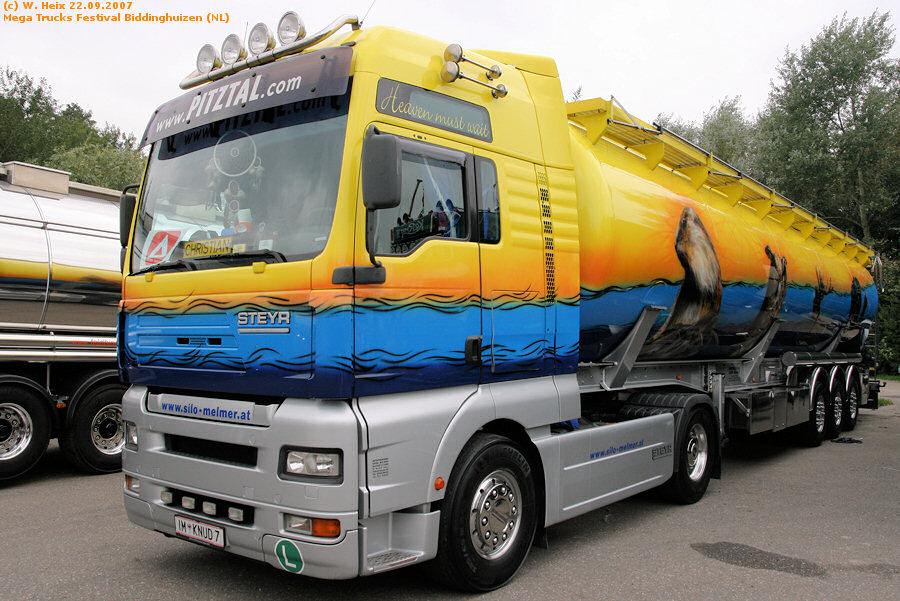 20070921-Mega-Trucks-Festival-Biddinghuizen-00196.jpg