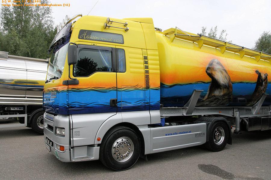 20070921-Mega-Trucks-Festival-Biddinghuizen-00197.jpg