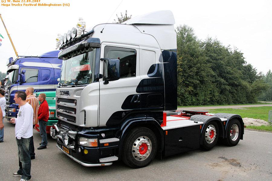 20070921-Mega-Trucks-Festival-Biddinghuizen-00198.jpg
