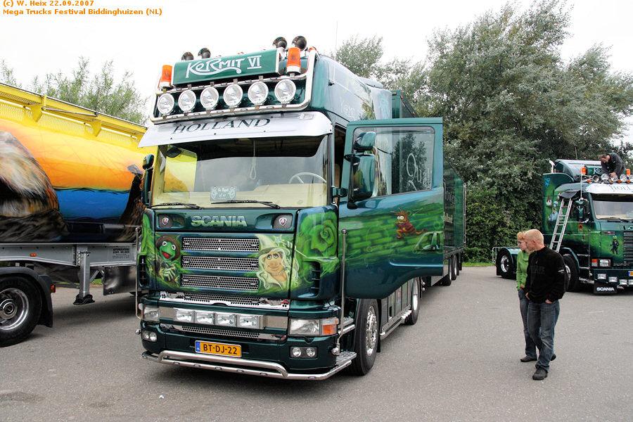 20070921-Mega-Trucks-Festival-Biddinghuizen-00199.jpg